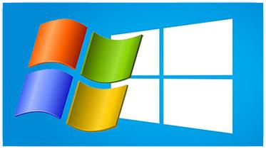 восстановление файлов после переустановки Windows